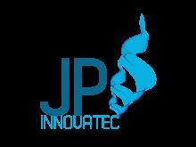 JP INNOVATEC